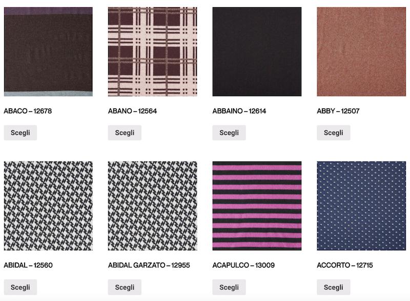 fabrics-on-line